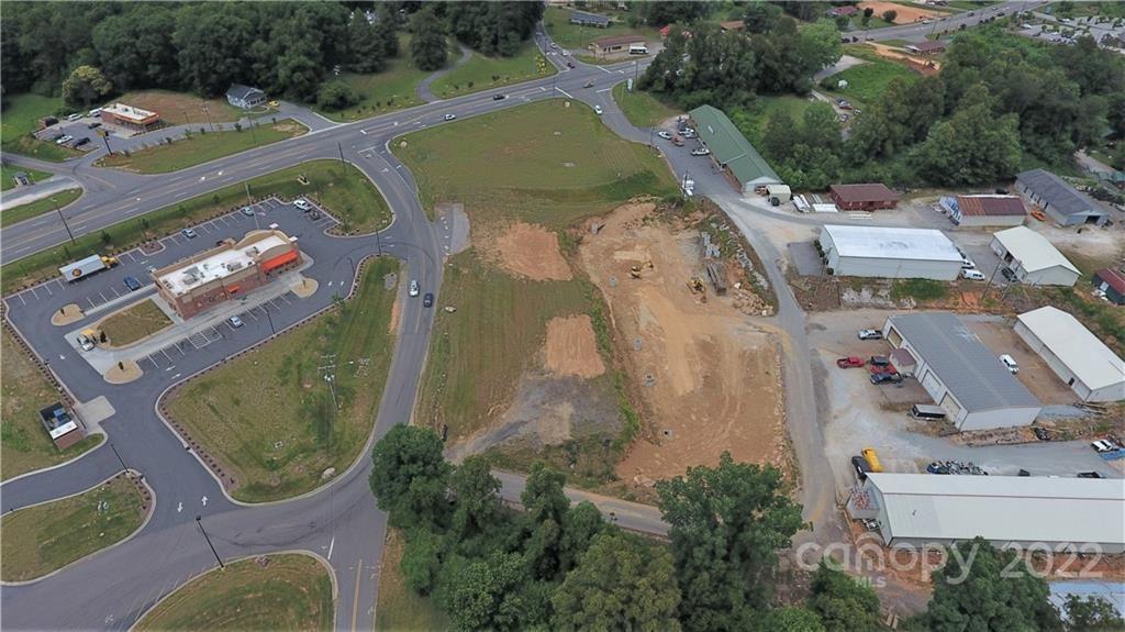 Photo of 9999B Sugar Hill Road, Marion, NC 28752 (MLS # 3512626)