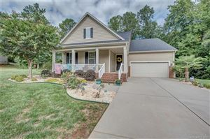 Photo of 1819 Chesterfield Drive, Belmont, NC 28012 (MLS # 3547627)
