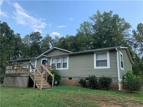Photo of 5360 All Healing Springs Road, Taylorsville, NC 28681 (MLS # 3556627)