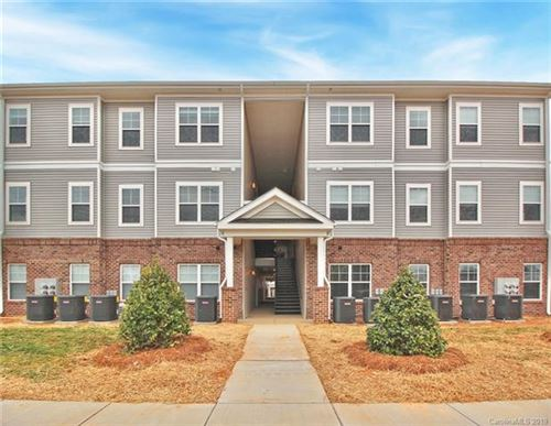 Photo of 1042 North Main Street #204, Mooresville, NC 28115 (MLS # 3574627)
