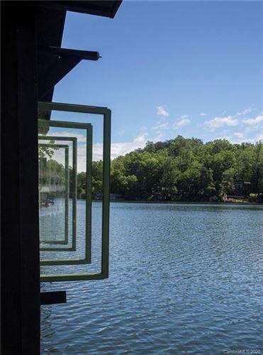 Tiny photo for 2050 W Lakeshore Drive, Landrum, SC 29356 (MLS # 3605627)