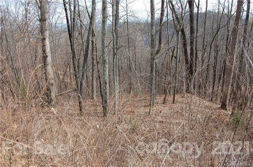Photo of Lot 526 Pear Tree Drive #526, Lake Lure, NC 28746 (MLS # 3632627)