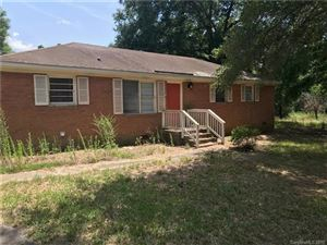 Photo of 4322 Rocky River Road, Indian Trail, NC 28079 (MLS # 3531628)