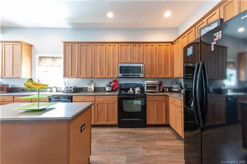 Tiny photo for 2013 Triple Crown Drive, Indian Trail, NC 28079-5701 (MLS # 3635628)