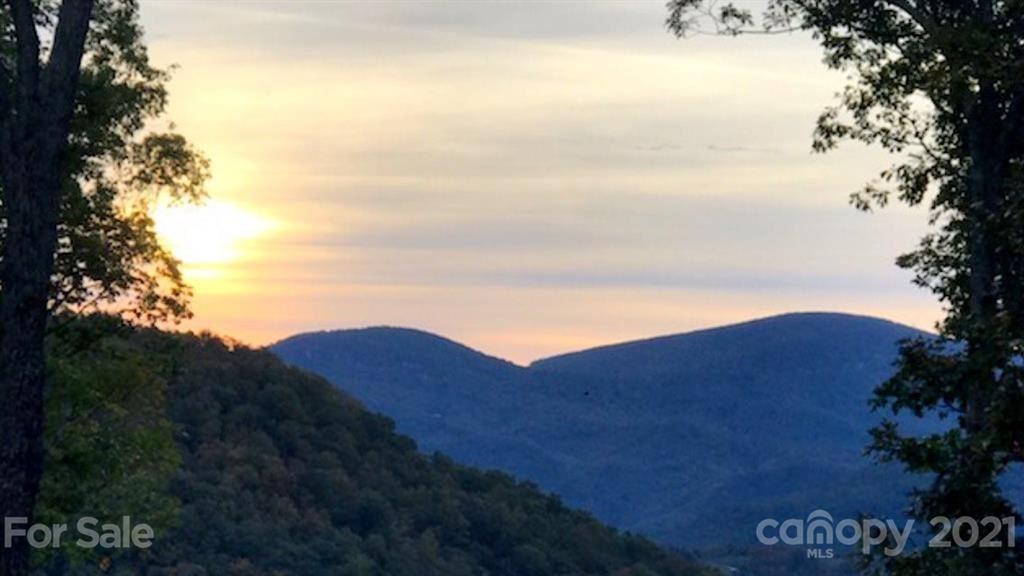 Photo of 000 Butler Ridge Trail #9, Hendersonville, NC 28792 (MLS # 3394628)