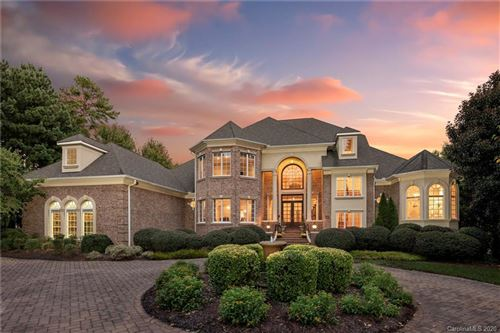 Photo of 145 Old Post Road, Mooresville, NC 28117 (MLS # 3593629)