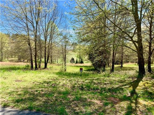 Photo of 0 Ole Plantation Drive #Lot 13, Rutherfordton, NC 28139 (MLS # 3610629)