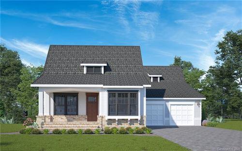 Photo of 264 Auburn View #406, Rock Hill, SC 29730 (MLS # 3669629)