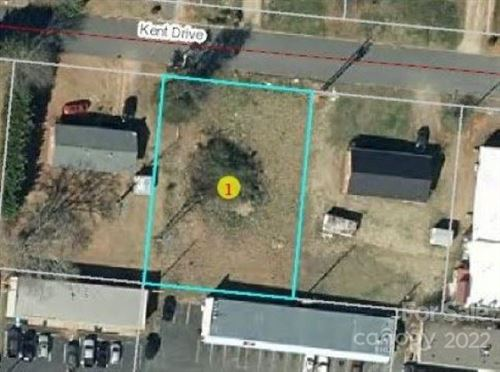 Photo of Lot 3 Kent Drive, Forest City, NC 28043 (MLS # 3711629)