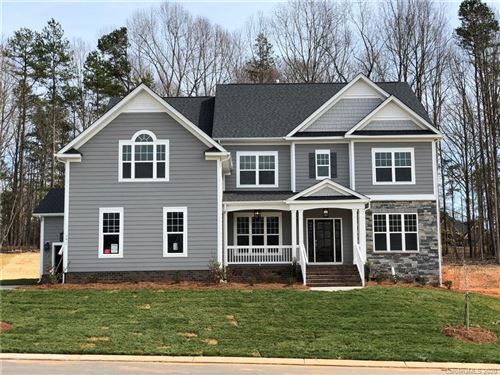 Photo of 791 Penny Royal Avenue #MAS0042, Fort Mill, SC 29715 (MLS # 3502630)