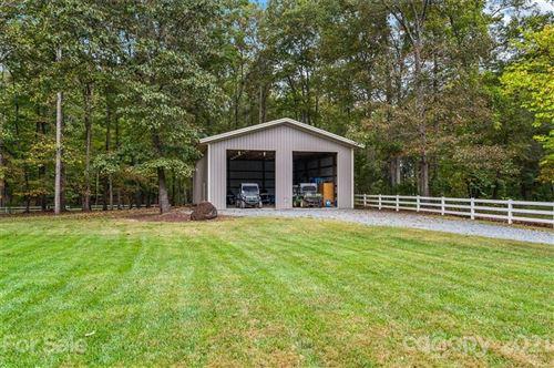 Tiny photo for 7301 Sample Road, Huntersville, NC 28078-6904 (MLS # 3795630)
