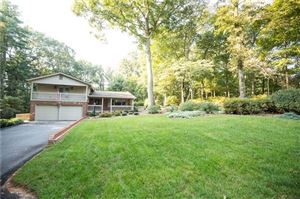 Photo of 71 Forest Acres Lane, Taylorsville, NC 28681 (MLS # 3549631)