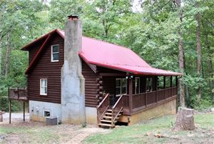 Photo of 311 Winding Trail, Stanley, NC 28164 (MLS # 3551631)