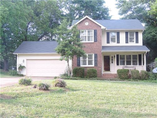 Photo of 102 Austin Drive, Shelby, NC 28152-9670 (MLS # 3737631)