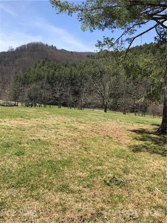 Photo of 23 Parker Road #6, Canton, NC 28786 (MLS # 3375631)
