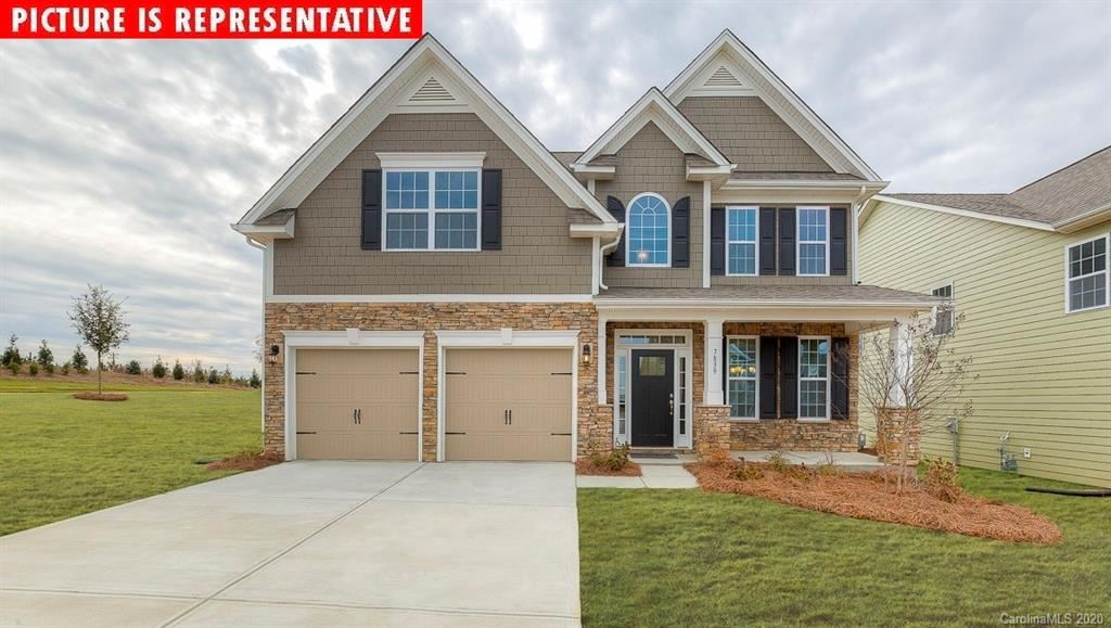 5948 Redwood Pine Road, Concord, NC 28027 - MLS#: 3594631