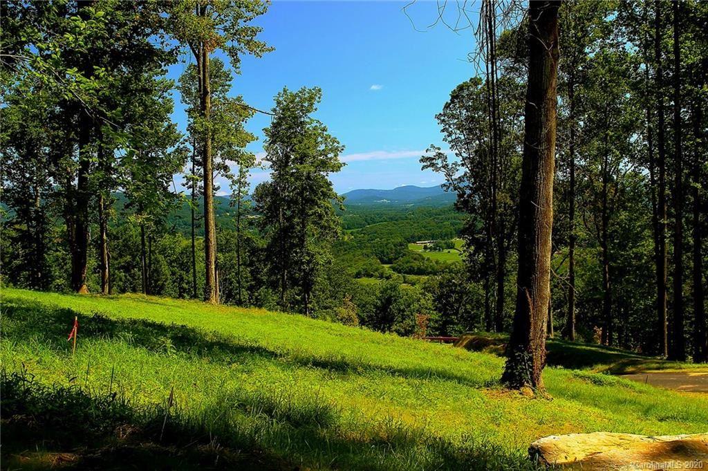 Photo of Lot c6 Longleaf Trail, Hendersonville, NC 28791 (MLS # 3626631)