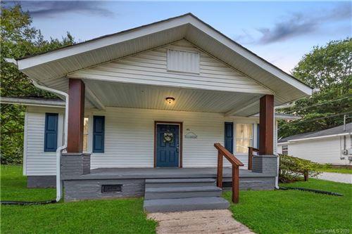 Photo of 105 S Elm Street, Gastonia, NC 28052 (MLS # 3609632)