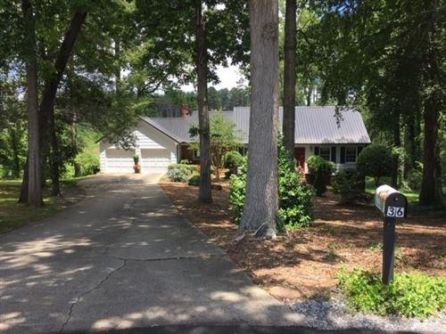 Photo of 36 Leehi Lane, Taylorsville, NC 28681-3613 (MLS # 3639632)