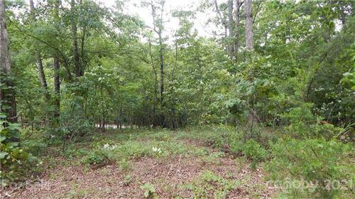 Photo of 342 Sasafras Ridge #100, Rutherfordton, NC 28139 (MLS # 3767632)