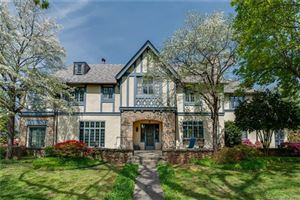 Photo of 80 Country Club Road, Tryon, NC 28782 (MLS # 3382633)