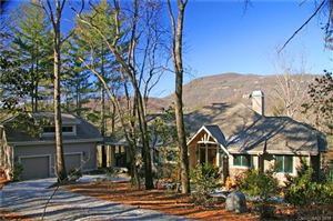 Photo of 158 Seminole Way, Lake Toxaway, NC 28747 (MLS # 3493633)