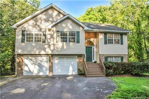 Photo of 13 Chunns View Drive, Asheville, NC 28805 (MLS # 3549633)