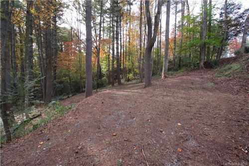 Photo of Lot 49 Redwood Road, Brevard, NC 28712 (MLS # 3562633)