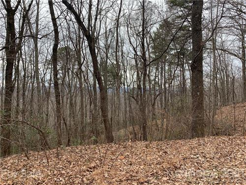 Photo of 0 Mountain Crest Drive S #76, Marion, NC 28752 (MLS # 3711633)