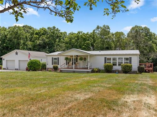 Photo of 1527 Highland Bluff Court, Lincolnton, NC 28092 (MLS # 3638634)