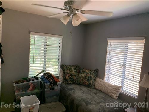Tiny photo for 2420 / 2422 Charlotte Drive, Charlotte, NC 28203-5720 (MLS # 3740634)