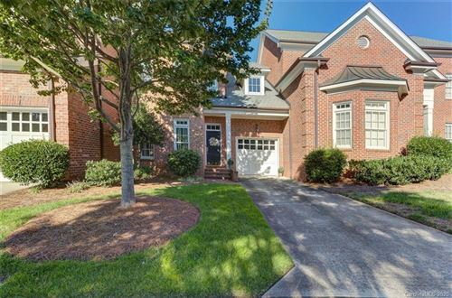 Photo of 4926 Park Phillips Court, Charlotte, NC 28210-3360 (MLS # 3626635)