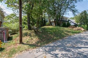 Photo of 39 Winthrop Road #1, Asheville, NC 28806 (MLS # 3549636)