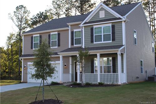 Tiny photo for 416 Wheat Field Drive, Mount Holly, NC 28120 (MLS # 3558636)