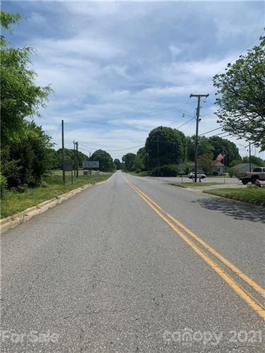 Tiny photo for 00 S Mountain Street, Cherryville, NC 28021 (MLS # 3733636)