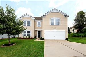Photo of 104 Zander Woods Court, Mount Holly, NC 28120 (MLS # 3528637)