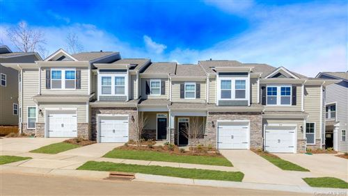 Photo of 1052 Chicory Trace #1028, Lake Wylie, SC 29710 (MLS # 3658637)