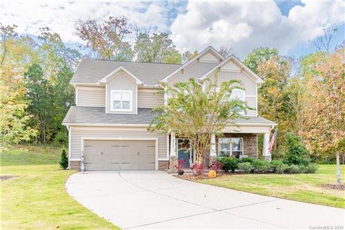 Photo of 2818 Turquoise Circle, Davidson, NC 28036-7631 (MLS # 3677637)