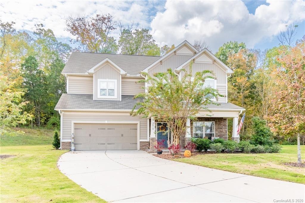 2818 Turquoise Circle, Davidson, NC 28036-7631 - MLS#: 3677637