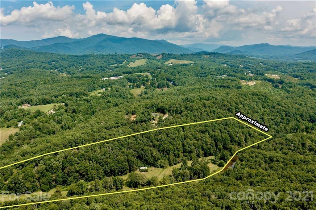 Photo of 1483 Vaughn Road, Spruce Pine, NC 28777 (MLS # 3781637)