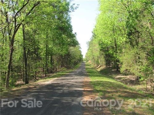 Photo of 52 Acres Springwood Lakes Road, Chester, SC 29706 (MLS # 3697638)