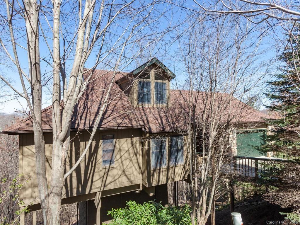 Photo of 755 Andrew Banks Drive, Burnsville, NC 28714 (MLS # 3497638)