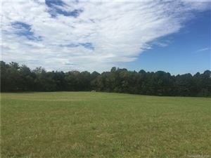 Photo of 4407 Haystack Drive, Rockwell, NC 28138 (MLS # 3435639)