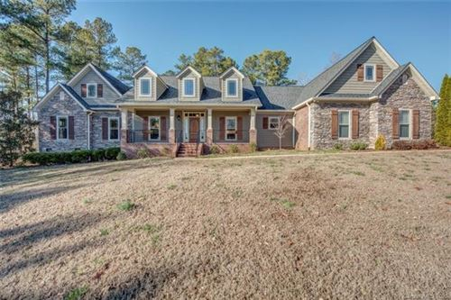 Photo of 264 Conifer Way, Shelby, NC 28150 (MLS # 3580639)
