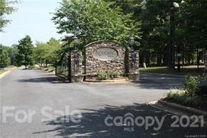 Photo of 844 Bellegray Road #16, Clover, SC 29710 (MLS # 3654639)