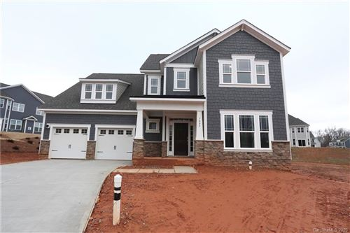 Photo of 7009 Britannia Boulevard #1519, Waxhaw, NC 28173 (MLS # 3577640)