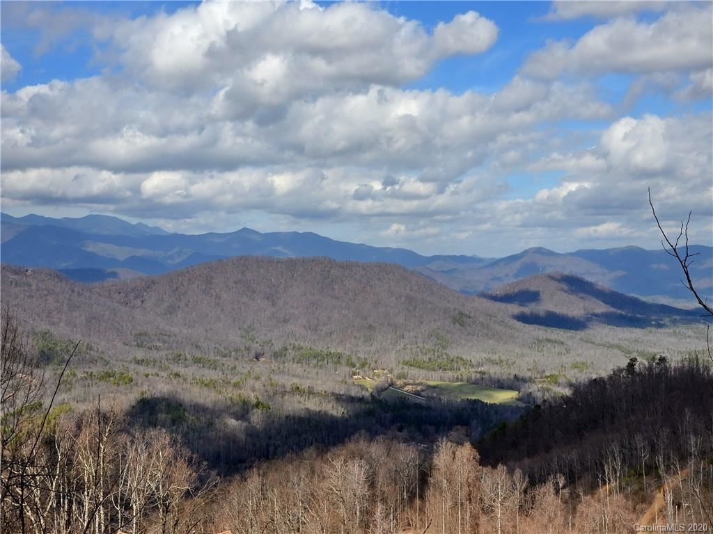 Photo of 9999 Major Mountain Road, Black Mountain, NC 28711 (MLS # 3591640)