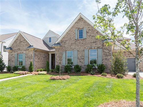 Photo of 9545 Pacing Lane NW, Concord, NC 28027 (MLS # 3441641)