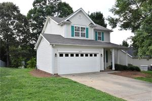 Photo of 2375 Eagle Glen Court, Gastonia, NC 28056 (MLS # 3506641)