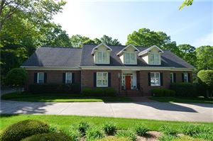 Photo of 228 Augusta Drive, Statesville, NC 28625 (MLS # 3509641)